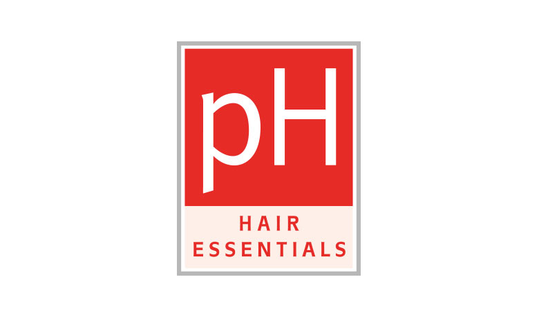 PH Hair Essentials
